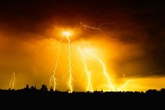 more-summer-lightning.jpg