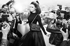 Image result for hollywood glamour