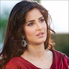 Katrina wants Deepika to keep her words of wisdom to herself