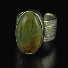 Pounamu (Greenstone) Jewellery Box, Jewelery, Maori Designs, Green Stone, Kiwi, Roots, Jade, Silver Rings, Window