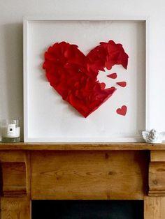 12 sarah bendrix heart
