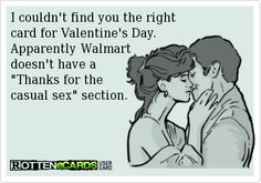 Sex valentines day quotes