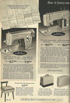 vintage home catalog - Google Search