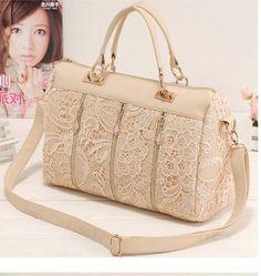Bags   Women   ASOS Marketplace