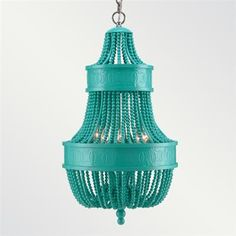 Catalonia Chandelier Small 25% off with code SHINE
