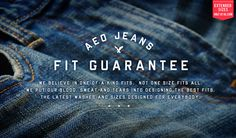 Hi-Rise Jegging, Dark Wash | American Eagle Outfitters - try post baby