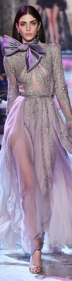 2948cd7424 2194 best ♡ Tender Lavender ♡ images | Colors, Outfits, Style