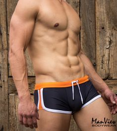 3d2fd95171 16 Best men swimwear -JDS images in 2014   Bathing suits for men ...