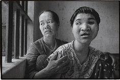 Vietnam Agent Orange Campaign