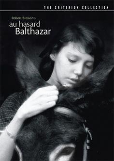 Robert Bresson, Au hasard Balthazar, 1966