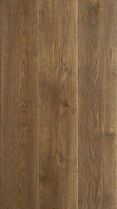 Enjoy The Beauty Of Stylish Interior Wooden Doors Veneer Texture, Wood Floor Texture, 3d Texture, Tiles Texture, Laminate Texture, Wood Laminate, Masonite Interior Doors, Wooden Textures, Wood Patterns