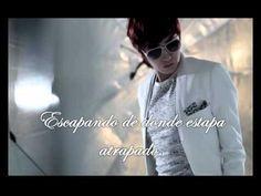 I'm Broken - Heo Young Saeng (SS501) Sub español