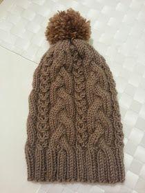 Ostin viime syksynä uuden talvitakin ja ajattelin tehdä siihen sopivat asusteet. No hommahan on tunnetusti vähäsen venähtänyt.. Lapaset o... Crochet Accessories, Knitted Hats, Knit Crochet, Sewing Patterns, Winter Hats, Texture, Handmade, Knitting Ideas, Knits