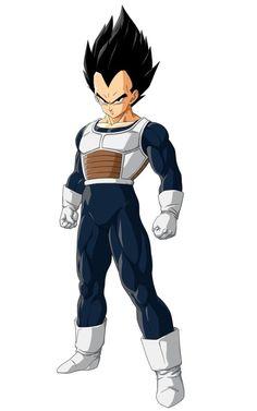 Vegeta shots in Dragon Ball Z Kakarot Akira, Goku Vs Frieza, Dbz Drawings, Naruto Uzumaki Art, Fighting Poses, Dragon Ball Image, Ball Drawing, Dbz Characters, Son Goku