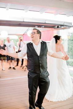 Hochzeitsfotograf OWL - Hochzeitsfotograf Maik Molkentin-Grote - Blog - Hochzeitsfotograf OWL - Hochzeitsfotograf Maik Molkentin-Grote