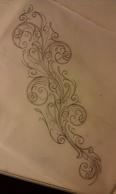 The new tattoo i will be getting on my right leg.