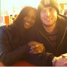 Black white sites meeting dating and seducing women stories