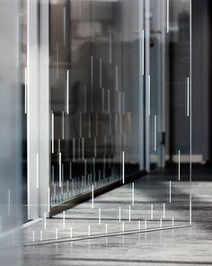 81 Best Material Images Glass Texture Smart Materials