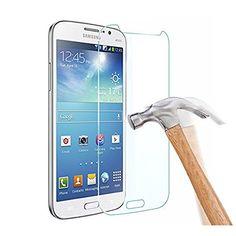 YOUZZONTM Protector De Pantalla Templado De Cristal 0.3mm Para Samsung Galaxy S5 i9600 - http://www.tiendasmoviles.net/2015/09/youzzontm-protector-de-pantalla-templado-de-cristal-0-3mm-para-samsung-galaxy-s5-i9600/