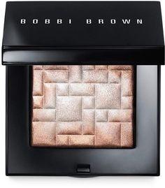 OHHH a must have for makeup lovers everywhere... Bobbi Brown Highlighting Powder  http://shopstyle.it/l/zkfS #Bobbi #BobbiBrown # #affiliate #Highlight #powder #highlightingpowder #gorgeous #glam #glamour #glamourous #stunning #beauty #beautiful #face #faceit #enhance #enhancement #love #lovemakeup #makeupartist #artist #fashion #style #stylish #makeup #AllThingsMakeup