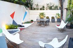 12 salons de jardin quali à prix mini ! | Salons and Balconies