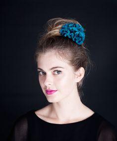 La #fleur. www.shopbando.com