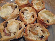 Te apuntan la receta al detalle desde el blog CASERISSIMO.