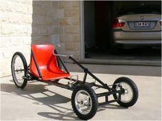billy cart kits - Google Search