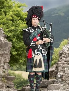 www.welshweddingbagpiper.co.uk Based: Newport, Wales Regions Covered: South Wales including Blaenau Gwent, Bridgend, Caerphilly, Cardiff, Merthyr Tydfil, Monmouthshire, Newport, Rhondda Cynon Taf, Torfaen, Vale of Glamorgan, Monmouthshire, Swansea. Experience: Matthew has many years experience playing the bagpipes at various types of events, including weddings, parties, funerals, Burns suppers and corporate events. He has played at the Royal Albert Hall.  www.welshweddingbagpiper.co.uk