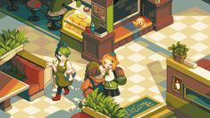 Pixel Art Games, Game Concept Art, 8 Bit, Game Art, Pokemon, Drawings, Painting, Surprise Cake, Gifs