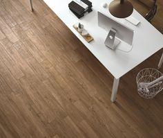 #Ragno #Woodpassion Brown 15x90 cm R44M | #Porcelain stoneware #Wood #15x90 | on #bathroom39.com at 19,9 Euro/sqm | #tiles #ceramic #floor #bathroom #kitchen #outdoor