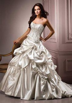 http://www.theknot.com/wedding-dress/maggie-sottero/priscilla?src=par