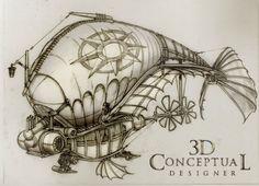 LOVE-----3DconceptualdesignerBlog: November 2009