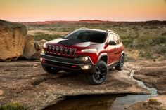 The 2014 Jeep Cherokee has been revealed, but is it worthy of the iconic name? Read the story and see photos of the new Jeep Cherokee at Car and Driver. 2014 Jeep Grand Cherokee, 2014 Jeep Cherokee Trailhawk, Jeep Trailhawk, Cherokee Sport, Cherokee Limited, Jeep 4x4, Subaru Forester, Subaru Impreza, Station Wagon