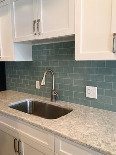 Cambria Quartz Countertops Montgomery On Left Praa Sands