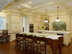 Greenwich, CT 06831 - Zillow