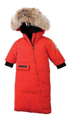 Canada Goose jackets outlet store - 1000+ images about My Winnipeg MB Canada on Pinterest | Baby ...
