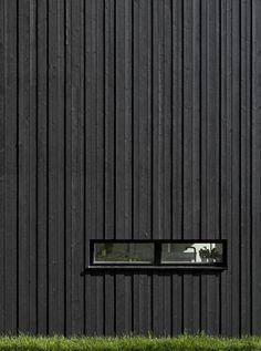 Sparsamheten, Low density residential area by Kjellander + Sjöberg Arkitektkontor AB | Stockholm | world-architects.com