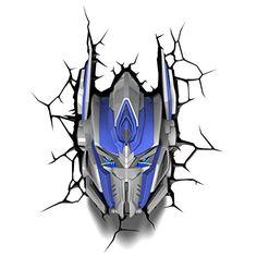 3D Deco Light Transformer Optimus Prime Night/Safety Light 3D Lights http://www.amazon.com/dp/B00QHS01EO/ref=cm_sw_r_pi_dp_7bCSvb04GGSM0