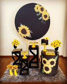 1 million+ Stunning Free Images to Use Anywhere Wedding Hall Decorations, Diy Wedding Backdrop, Diy Birthday Decorations, Sunflower Birthday Parties, Sunflower Party, Cartoon Girl Images, Sunflower Kitchen Decor, Wedding Collage, Bee Party