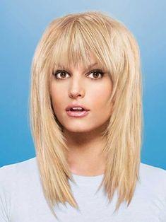 medium-length-hairstyle-with-bangs