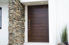 Interior Bathroom Doors | Plain White Interior Door | Wood And Glass Front Door