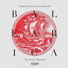 Found Soledad (Original Mix) by Leonardo Gonnelli & Chus & Ceballos with Shazam, have a listen: http://www.shazam.com/discover/track/141624873