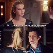Image result for cameron and kirsten stitchers