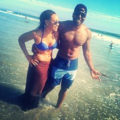 Coronado Island July 4, 2014