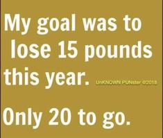 Fat Humor, Lose 15 Pounds, Christmas Drinks, Goals, Recipes, Holiday Alcoholic Drinks, Ripped Recipes, Cooking Recipes