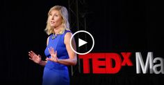 Teens don't get enough sleep, and it's not because of Snapchat, social lives or hormones -- it's because of public policy, says Wendy Troxel. Drawing from her experience as a sleep researcher, clinician and mother of a teenager, Troxel discusses how early school start times deprive adolescents of sleep during the time of their lives when they need it most.