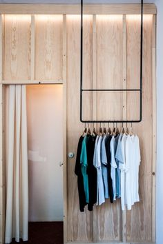Store to watch: Labo Life Store, Marseille