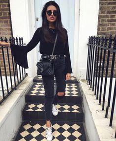 "Polubienia: 107, komentarze: 2 – 🌟Fashion&Lifestyle🌟 (@_luxury_fashion_style) na Instagramie: ""@ambrabny via @fantasy.in.fashion 💖 For shopping link in bio, use coupon code ""chicnchic"" to get…"""