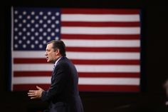 Rush Limbaugh, Jeff Sessions, Mike Lee and Steve King refuted the claim made by Marco Rubio that he and Ted Cruz have identical positions on immigration.